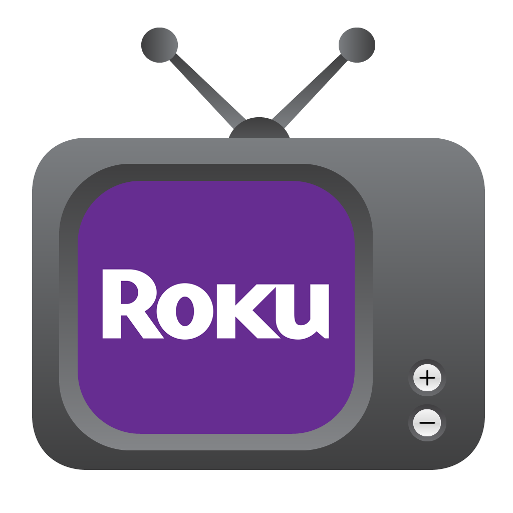 Roku-TV-with-tv-image